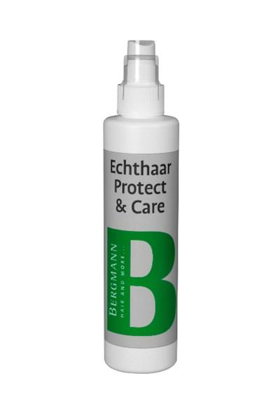 Bild von Echthaar-Protect & Care  200ml