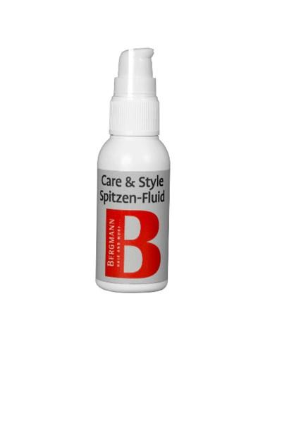 Bild von Care & Style Spitzen-Fluid 200ml
