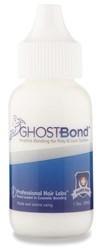 Bild von Ghost-Bond 38ml