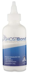 Bild von Ghost-Bond 147ml