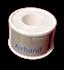 Bild von Airband, Bild 1