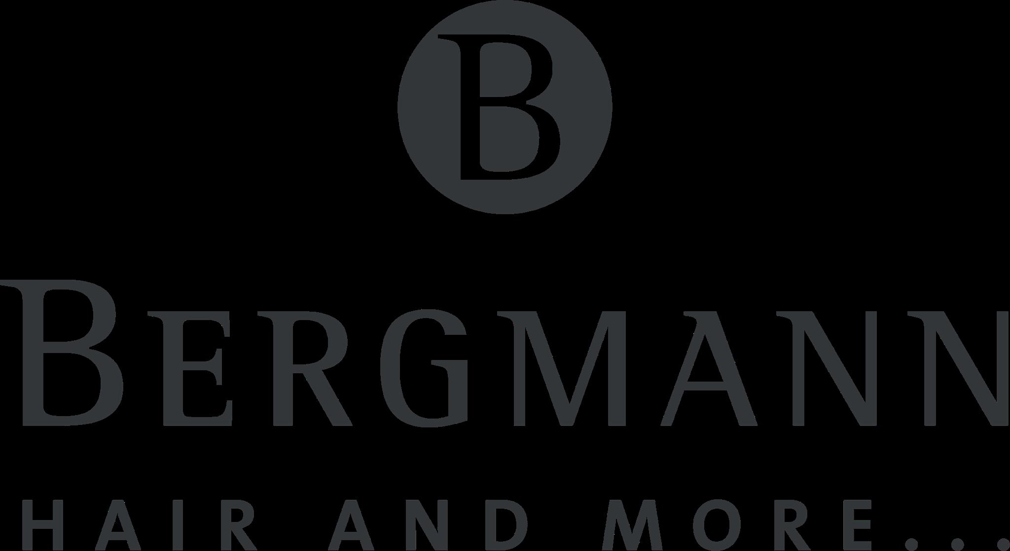 Bergmann-Shop