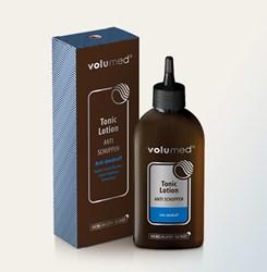 Bild von Kopfhautpflege Tonic Lotion