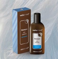 Bild von Klinisches Shampoo Antischuppen (215ml)