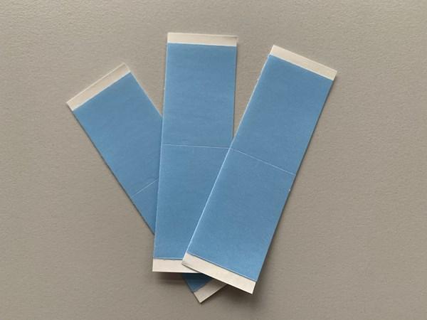 Bild von Blue-Liner Strips (36 Stück)
