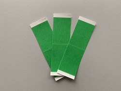 Bild von Green-Liner Strips (36 Stück)