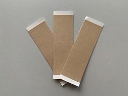 Bild von Natural-Hold Strips (36 Stück)