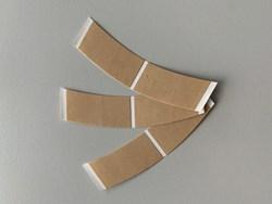 Bild von Natural-Hold Mini-Strips (72 Stück)