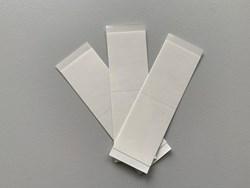 Bild von Proflex-Strips (36 Stück)