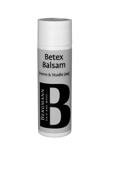 Bild von Betex-Balsam (Home & Studio Use) 1000ml